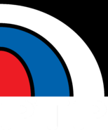 RTR (1992-1993)