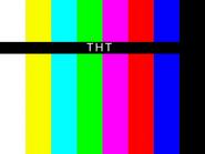 Настроечная таблица ТНТ (2009-2017)