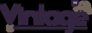Витаж ТВ (Второй логотип)