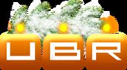 UBR (2008-2009, новорiчний)