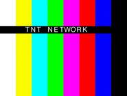 Настроечная таблица ТНТ (2008-2009)