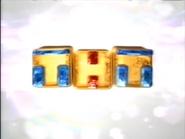 Безразмерка ТНТ (2008)