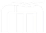 ГТ (1995-1997, 2019, белый)
