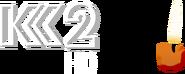 К2 (8 травня 2021)