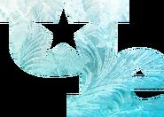 Че (2015-2016, новогодний) (использовался в заставках)