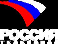 Россия 5 (белые буквы вертикаль)