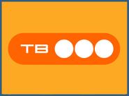 ТВ-3 (2006-2007, с сайта Триколор ТВ)