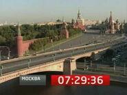 Часы ТВЦ (2006-2012)