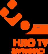 НЛО TV (2015, со слоганом)