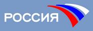Россия (2002-2008, синий фон)