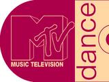 MTV Dance UK