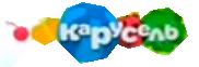 Логотип использовался летом 2019 года (моноверсия)