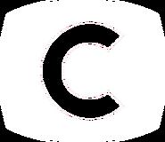 СТБ (белый логотип)