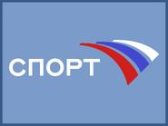 Спорт (2006-2007, с сайта Триколор ТВ)