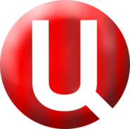 ТВ Центр (2009-2010, новогодний)