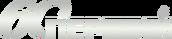 Логотип использовался в эфире во время 60-летия Украинского Телевидения