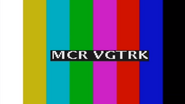 MCR VGTRK (Old,16x9)
