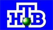 НТВ (1997-2001, ТИР)