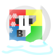 ТВЦ (новогодний, 2005-2006)