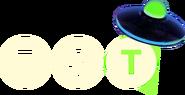 ТЕТ (апрель 2021, Пришелец)