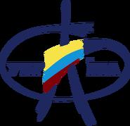 ТРК Украина (1993-2001, без надписи)
