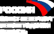 Россия Санкт-Петербург (2002-2008) (использовался в эфире)