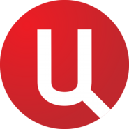 ТВ Центр (2006-2012, эфир)