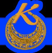 Культура (Украина) (2002-2017, микрофон)
