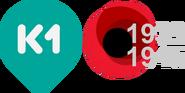 К1 (9 мая 2014-2015)
