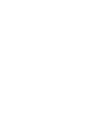 ОТС (Новосибирск, с 2015) (белый)
