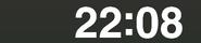 Экранные часы Россия-24 (2010-2011)