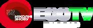 ECO TV (8 мая 2021)