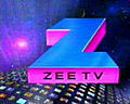 Zee TV (США, 1992-2000)