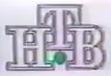НТВ (1993-1994, кадр из заставки конца эфира)