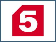 Пятый канал (2006-2007, с сайта Триколор ТВ)