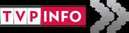 TVP Info 2007-2013 ze strzałkami
