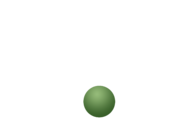 НТВ 2 (использовался в эфире)