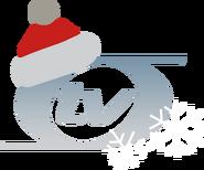 OTV (Украина) (2009-2010, новогодний)
