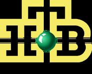 НТВ+ (1996-1997, эфирный)