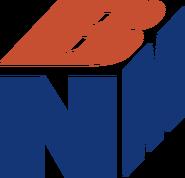 НБМ (1995-2002)