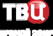 ТВ Центр (2013-н.в., прямой эфир)