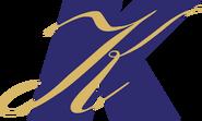 Культура (1997-2001) (использовалься в эфире)