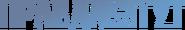 ПравдаТут (логотип с градиентом)