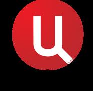 ТВ Центр (2006-2012, увеличенный)