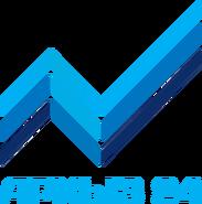 Архыз 24 (2014, эфирный)