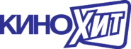 Кинохит (2004-2007, синий)