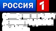 Россия-1 Санкт-Петербург (2010) (использовался в эфире)
