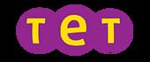 ТЕТ (2014-н.в., 2 версия)