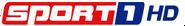 Спорт 1 (Украина) HD