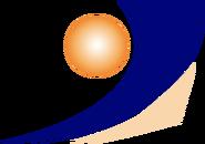 Экспресс (г. Пенза) (2000-е)
